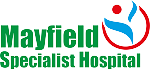 Mayfield Specialist Hospital Limited